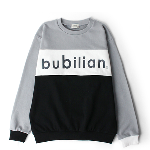Bubilian 1988 Sweet Shirts_Black